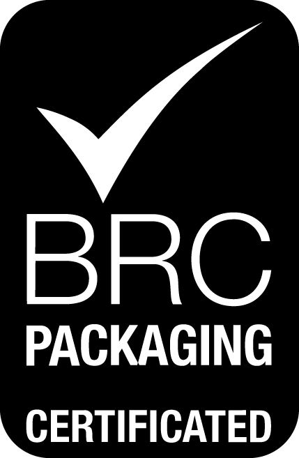 https://jospak.com/wp-content/uploads/2019/03/brc_logo.png